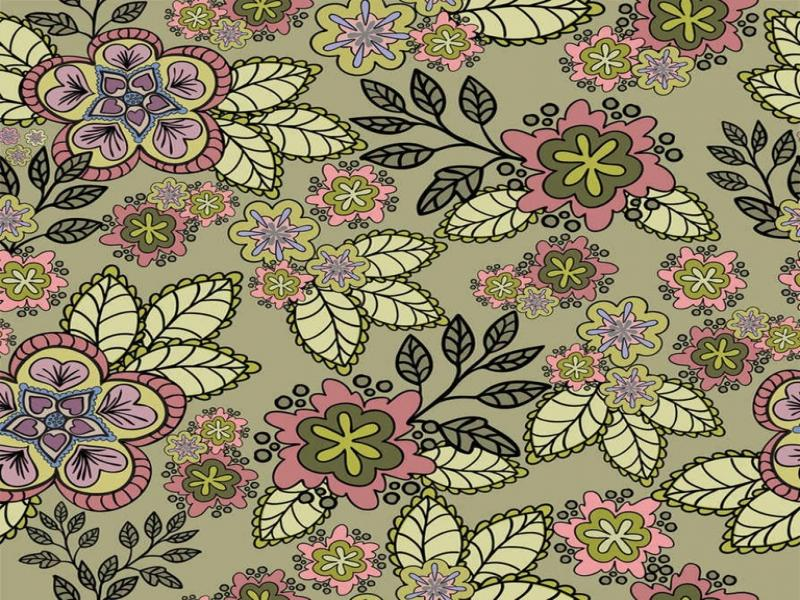 Floral Background[3] Picture Backgrounds